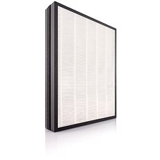 Philips AC4158/00 - Filter