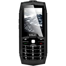 EVOLVEO StrongPhone Z1 - Mobile Phone
