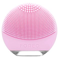 FOREO LUNA go cleansing brush for skin, Normal skin - Cleaning Kit
