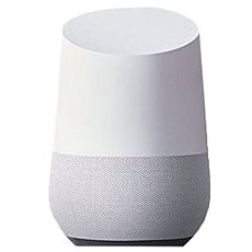 Google Home EU - Voice Assistant