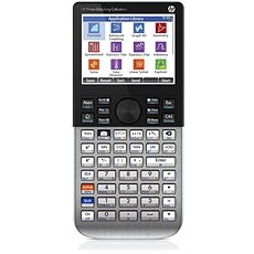 HP Prime - Calculator