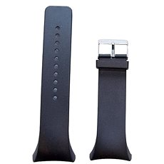 IMMAX for SW4 watch, black - Watch band