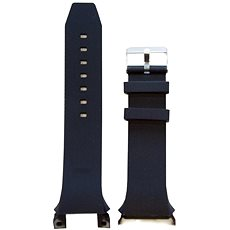IMMAX for SW7 watch, black - Watch band