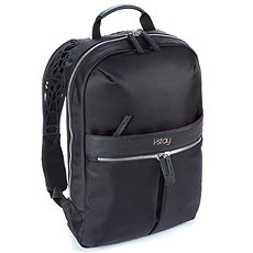 "i-stay ONYX 15.6"" - Laptop Backpack"
