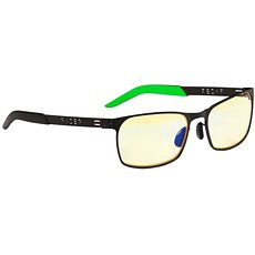 GUNNAR Gaming Collection FPS designed by Razer, Onyx/Amber - Glasses