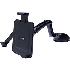 CONNECT IT InCarz TAB 5'' - 11'' - Tablet holder