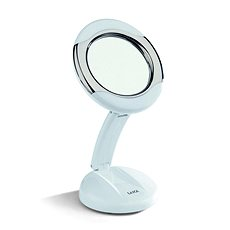 Laica MD6051 - Makeup Mirror