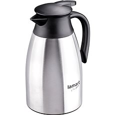 Lamart Thermos 1.5l Table LT4032 - Thermos