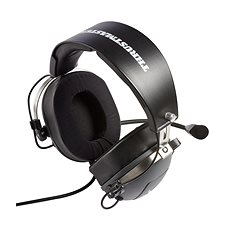 Thrustmaster T.FLIGHT US AIR FORCE Edition - Gaming Headset