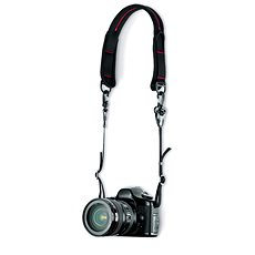 Manfrotto Pro Light STRAP PL-C-STRAP - Strap