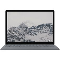 Microsoft Surface Laptop 256GB i7 8GB - Laptop