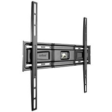 "Meliconi SlimStyle 400 S for TV 40""-50"" - TV Stand"