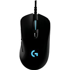 Logitech G403 Prodigy Gaming Mouse - Gaming mouse