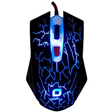 EVOLVEO MG624 - Gaming mouse