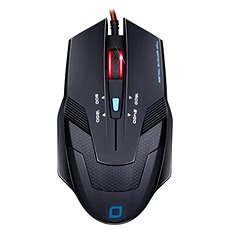 EVOLVEO MG636 - Gaming mouse
