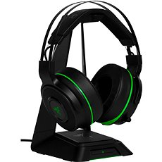 Razer Thresher Ultimate for Xbox One - Gaming Headset