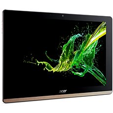 Acer Iconia One 10 32GB Gold - Tablet