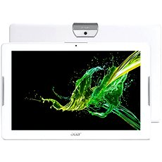 Acer Iconia One 10 LTE 16GB White - Tablet