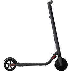 Ninebot by Segway Kickscooter ES2 - Dark Grey - Electric scooter