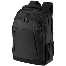 "HP Business Backpack 17.3"" - Laptop Backpack"