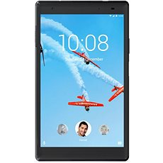 Lenovo TAB 4 8 Plus 16GB Black - Tablet