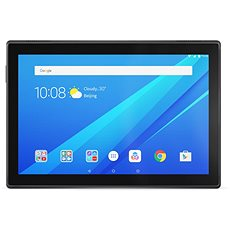 Lenovo TAB 4 10 32GB Black - Tablet