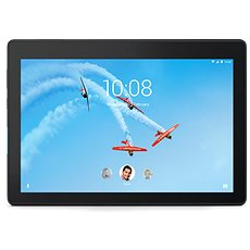 Lenovo TAB E10 32GB Black - Tablet