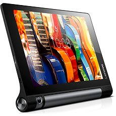 Lenovo Yoga Tab 3 8 16GB - Slate Black - Tablet