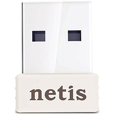 NETIS WF2120 - WiFi USB Adapter