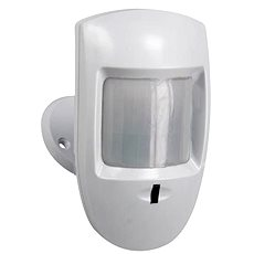 IGET SECURITY P2 - Wired PIR motion detector - Motion Detector