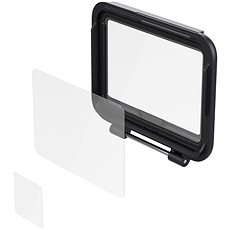 GOPRO Screen Protectors - Replaceable Case