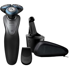 Philips S7970 / 26 Wet & Dry Series 7000 - Foil Razor