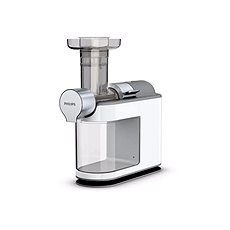 Philips HR1945/80 Avance Collection - Juicer