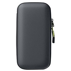 Philips OneBlade QP100/50 Solid Travel Case - Accessories