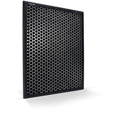 Philips AC NanoProtect Filter FY1413 / 30 - Filter