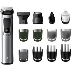 Philips Series 7000 MG7720/15 - Trimmer