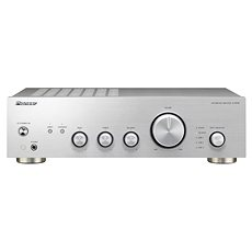 Pioneer A-10AE-S - HiFi Amplifier