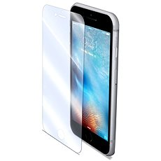 CELLY GLASS for iPhone 7 - Glass protector