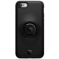 Quad Lock iPhone Case 7/8 - Mobile Case