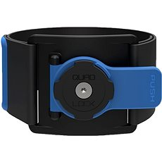 Quad Lock Sports Armband - Mobile phone holder