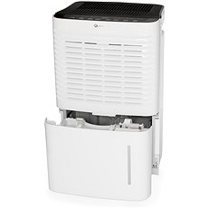 ROHNSON R-9330 - Air Dehumidifier