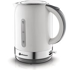 Rohnson R-7005 - Rapid Boil Kettle