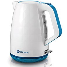 Rohnson R-7922 - Rapid Boil Kettle