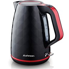 Rohnson R-7923 - Rapid Boil Kettle