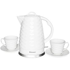 Rohnson R-7803 - Rapid Boil Kettle