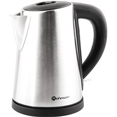ROHNSON R-7020 - Rapid Boil Kettle