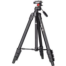 Rollei Compact Traveler Star S1 - Tripod