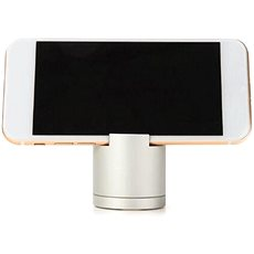 Lea ApplePen Charger Stand - Charger
