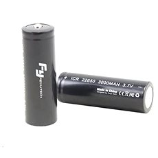 Feiyu Tech for G5 / Summon / SPG / SPG Live / SPG plus - Rechargeable battery