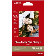 Canon PP-201S - Photo Paper